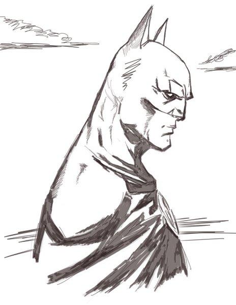 batman_os-001