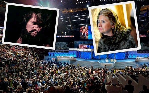 Barabbas Clinton-001