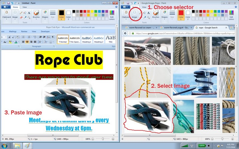 rope4 flyer and google images dual windows cutout moved - Copy