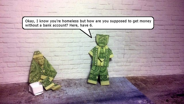 Wf homeless - Copy with text
