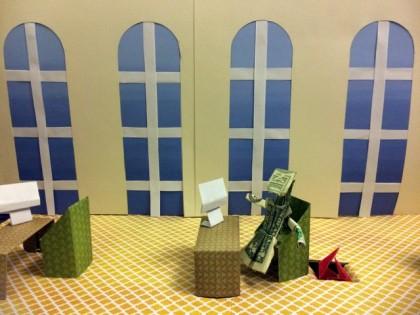 Wf trap door 1