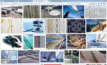 rope1.0 Google Images